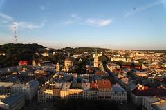 Ukraine_Lviv_L'viv_19-Aug-2012_118 (James Hyndman) Tags: lviv galicia lvov lww lemberg galicja galizien lwow    kaliz halychyna  hali gcsorszg   lemberik  halizia galitsiya galitsie halics