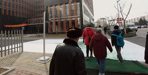 green_pedestrian_crossing010.jpeg