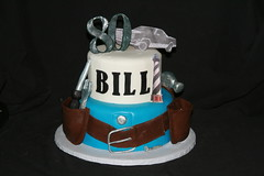 "80th b-day tool belt • <a style=""font-size:0.8em;"" href=""http://www.flickr.com/photos/60584691@N02/7977139054/"" target=""_blank"">View on Flickr</a>"