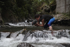08092012-IMG_0368 (Sonoscopio) Tags: agua colombia juntas experimentacion tolima artesonoro