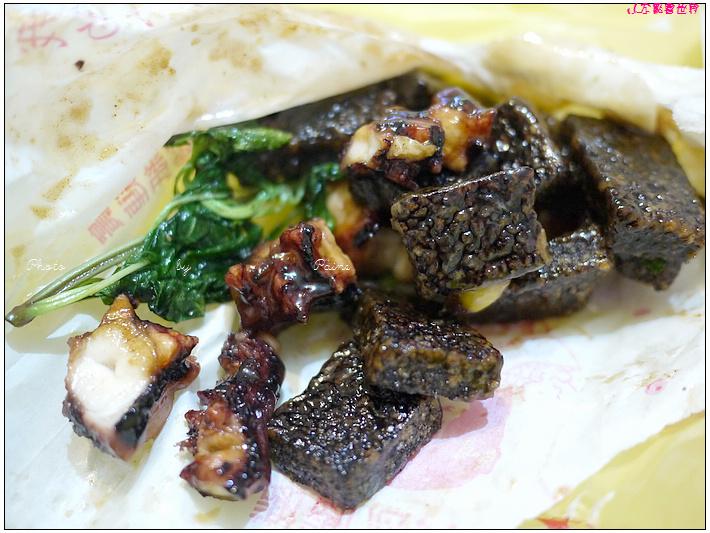 大湳鹹酥雞 (7).JPG
