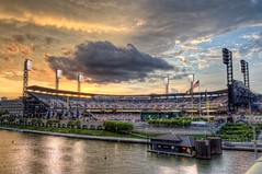 A cloud sits over PNC Park HDR (Dave DiCello) Tags: sunset beautiful skyline photoshop nikon pittsburgh baseball tripod usxtower christmastree northshore bluehour nikkor hdr highdynamicrange pncpark pittsburghpirates bucs cs4 buccos steelcity photomatix beautifulcities yinzer cityofbridges tonemapped theburgh pittsburgher colorefex cs5 ussteelbuilding beautifulskyline d700 thecityofbridges pittsburghphotography davedicello pittsburghcityofbridges steelscapes beautifulcitiesatnight hdrexposed picturesofpittsburgh cityofbridgesphotography