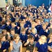 Gaddesby Primary School