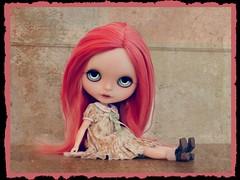 Blythe #6