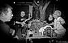 _JEM5819.jpg (jescandell) Tags: music rock live restaurante musical ibiza musica grupo gitarra santagertrudis tonifernandez tocrock cancaus sergiotorres jescandell companatge pepegamba titozornoza