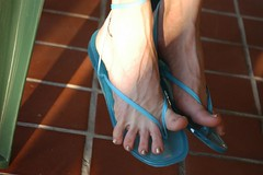 belecita 07 (mohawkvagina) Tags: sexy feet bellecita veiny sexyfeet veinyfeet veinyfemalefeet sexyveinyfeet sexyveiny veinyfemale bellecitafeet