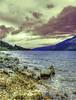 Loch Ness (Muzammil (Moz)) Tags: lake scotland inverness moz lockness muzammilhussain