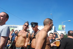 Folsom Street Fair San Francisco California September 23 2012 (Silicon/e) Tags: sanfrancisco california new men leather fetish official boots masculine muscle folsom deviant sexual bodybuilder harness hun barechest hunks sponsor folsomstreetfair malenude 2012 magnitude hairychest chests folsomstreet september23 michaelbrandon leatherfetish musclehunk jackmiller product54 9x6lubes folsomstreetfair2012 www9x6lubescom folsom2012 folsomstreet2012 folsomwest gearbare
