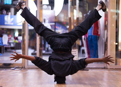 Boom! (Dan Cronin^) Tags: urban toronto canada photography hiphop breakdancing headspin dancronin