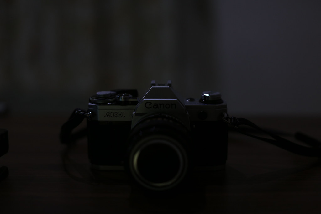 430C5059