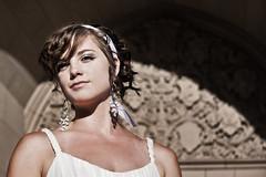 Kali (Jibby!) Tags: woman model spokane kali earrings washingtonstate stjohnscathedral helenoftroy