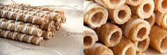 dulce (MaRuXa fotografía) Tags: canon galletas maruxa