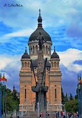 Cluj Napoca. Romania. (djbalbas) Tags: romania rumania cluj napoca clujnapoca outstandingforeignphotographersvisitingromania