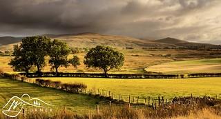 Brae Fell & Longlands Fell