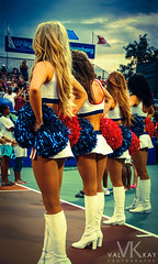 Cheer Vantage Point-Washington Kastles Sports Team WTT (Valen Kay Photography) Tags: world lighting girls portrait people woman white chicago cute sports smile look field canon court pose lens fun 50mm dc pom crazy amazing cool interesting teams artwork model eyes cowboy couple pittsburgh cheerleaders angle boots zoom action sweet pov stadium background awesome capital fine creative adorable award atmosphere babe adventure arena business adobe blonde pro cheer awards athletes capture athlete adults hdr turf actionshots 2012 actionshot muslin aspect coolshots coolshot canonef50mmf18ii aparture 60d canon60d washingtonkastles