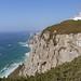 Cabo Da Roca_14