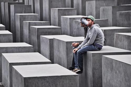 Berlin_Mahnmal