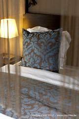 Gent - Hotel Harmony - Exceptional613163 (www.cityzine.be) Tags: travel men tourism fashion kids shopping see design women bars shoes locals quality interior culture restaurants lifestyle best business trends website trendy local hotels hip ghent gent luxury app qr sauna gand gastronomy iphone placestobe