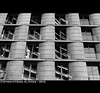 Abstraction (Sara Al-Ateeq) Tags: black 55mm abstraction ksa عبدالله 500d الرياض سعودي اسود ابيض سارة whait تجريد العتيق alateeq تجرد