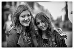 L1000169_combi (Transcontinenta) Tags: streetphotography lightroom4 silverefexpro2 leicammonochrom leidenrvkphotographytr rvkphotographytranscontinentastreetp transcontinentastreetportraitsstreetphotography streetportraitsstreetphotography leicamnoctilux50mmf095asph