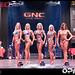 OPA Naturals Hamilton 2012-2766