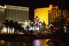 1209 Vegas Strip-47 (nooccar) Tags: vegas lasvegas nevada thestrip 1209 nooccar september2012 sept2012 photobydevonchristopheradams devoncadamscom devoncadamsgmailcom