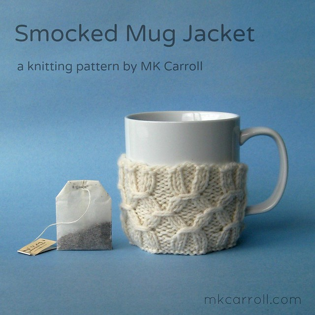 http://www.ravelry.com/patterns/library/mug-and-french-press-jacket