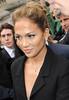 Jennifer Lopez,