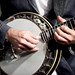 CMS: Punch Brothers Break Through
