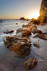 El Matador State Beach (Mike Girod) Tags: malibu elmatadorstatebeach