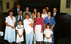 19870601_Misc_01.jpg (Adam Pratt) Tags: us md christening frostburg adampratt laurapratt stephaniepratt ceciliakight tedkight petepratt sallypratt williamkight marciakight elainekight kellykight lindakight jimkight kevinkight