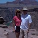 "gaotw0094<br /><span style=""font-size:0.8em;"">Stuart ImrIe with his wife Clare at the Grand Canyon, USA </span> • <a style=""font-size:0.8em;"" href=""http://www.flickr.com/photos/68478036@N03/8066272808/"" target=""_blank"">View on Flickr</a>"