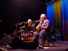 2012Jkaukonen-002 (PuraVida Photo) Tags: rock musicians portraits bluegrass guitar blues hottuna birchmere barrymitterhoff jormakaukonen