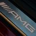 """2012 Mercedes SLK 55 AMG-17.jpg • <a style=""""font-size:0.8em;"""" href=""""https://www.flickr.com/photos/78941564@N03/8068539419/"""" target=""""_blank"""">View on Flickr</a>"""