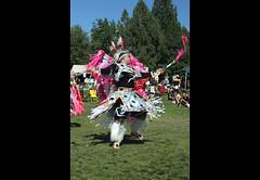 Pow Wow (Visit Spokane) Tags: wow spokane native indian pow