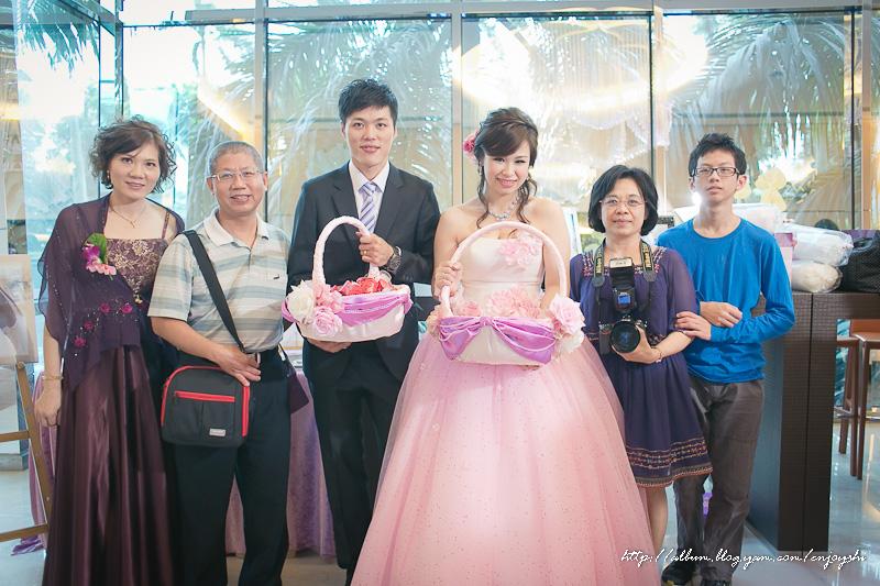 炳霖 依萍 結婚-0249.jpg