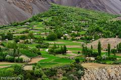 IRRESISTIBLE BEAUTY (PHOTOROTA) Tags: pakistan beauty landscape nikon flickr abid photorota