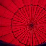 Balloon-flight-12
