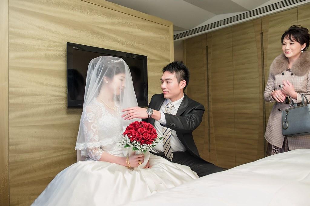 048亞都麗緻婚攝