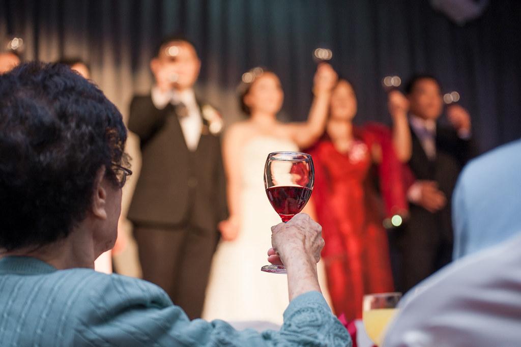 台北婚攝, 和服婚禮, 婚禮攝影, 婚攝, 婚攝守恆, 婚攝推薦, 新莊晶宴會館, 新莊晶宴會館婚宴, 新莊晶宴會館婚攝-68