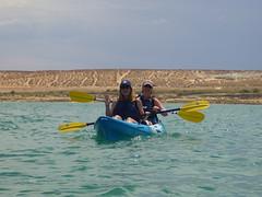 hidden-canyon-kayak-lake-powell-page-arizona-southwest-IMGP2675
