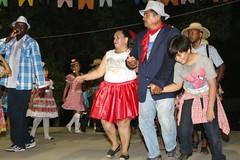 Quadrilha dos Casais 121 (vandevoern) Tags: homem mulher festa alegria dança vandevoern bacabal maranhão brasil festasjuninas