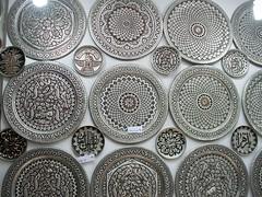 Bazar_in_Imam Square_Esfahan_Iran (2) (Sasha India) Tags: iran irn esfahan isfahan bazar bazaar market travel journey