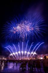 IMG_6134_rev_wm (schimpf_anna) Tags: fuegosartificiales feuerwerk fireworks