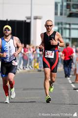 Belfast Triathlon 2016-226 (Martin Jancek) Tags: belfasttitanictriathlon belfast titanic triathlon timedia ti triathlonireland ireland northernireland martinjancek wwwjanceknet triathlete swim run bike sport ni jancek
