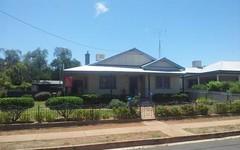 53 Caswell st, Peak Hill NSW