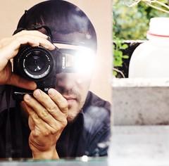 fb-soeckling (henscheck) Tags: henteaser selbstportrait