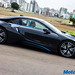 BMW-i8-20