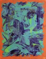 unconventionalpaintings.com (unconventional_paint) Tags: acrylic acrylicpainting abstract abstractart abstractpainting canvas painting paint art artwork artistsofflickr modern modernart contemporary contemporaryart fineart wallart lasvegasart lasvegasartist homedecor gallery