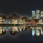 "Shadwell Basin<a href=""http://www.flickr.com/photos/28211982@N07/29040211620/"" target=""_blank"">View on Flickr</a>"